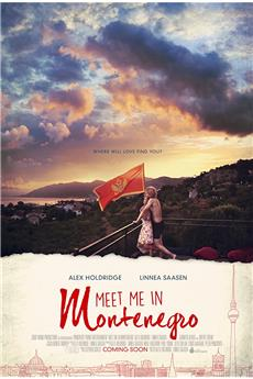 Meet Me in Montenegro (2015) 1080p download