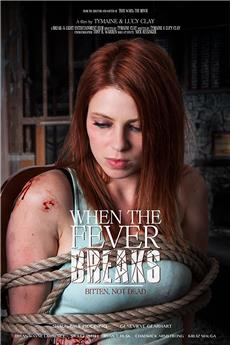 When the Fever Breaks (2019) 1080p download