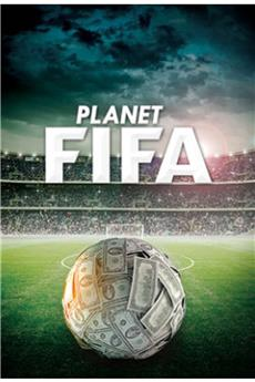 Planet FIFA (2016) 1080p download