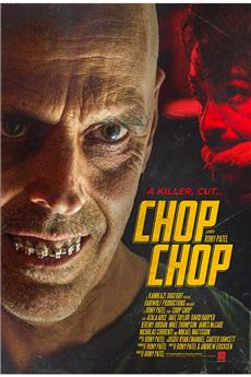 Chop Chop (2020) 1080p download