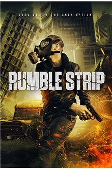 Rumble Strip (2019) 1080p download