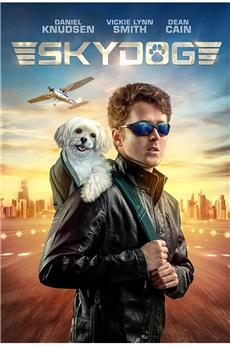 Skydog (2020) 1080p download