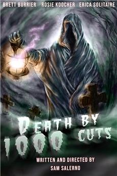 Death by 1000 Cuts (2020) 1080p download