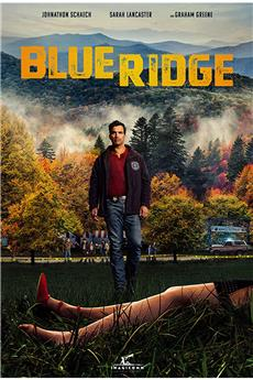 Blue Ridge (2020) 1080p download