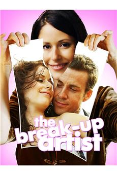 The Break-up Artist (2009) 1080p download