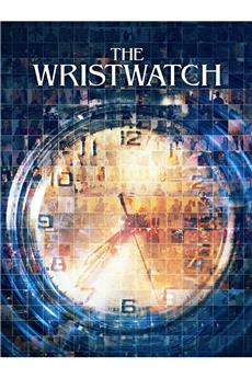 The Wristwatch (2020) 1080p download