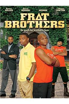Frat Brothers (2013) 1080p download