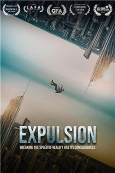 EXPULSION (2020) 1080p download