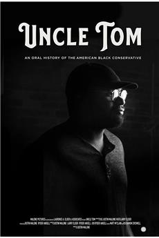 Uncle Tom (2020) 1080p download