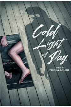 Cold Light of Day (1989) 1080p download