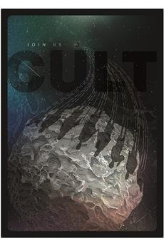 Cult (2020) 1080p download