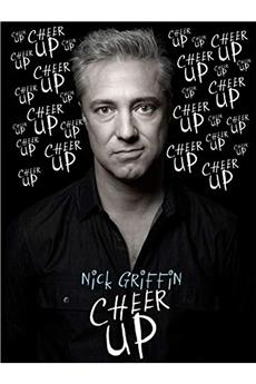 Nick Griffin: Cheer Up (2019) 1080p download