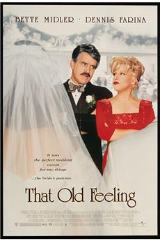 That Old Feeling (1997) 1080p download