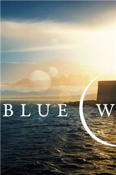 Brave Blue World: Racing to Solve Our Water Crisis (2019) 1080p download