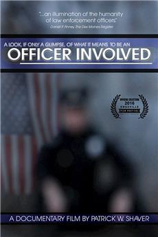 Officer Involved (2017) 1080p download