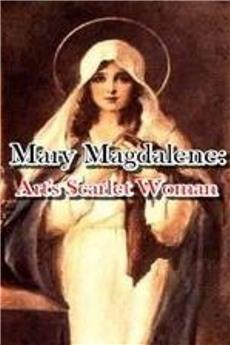 Mary Magdalene: Art's Scarlet Woman (2020) 1080p download