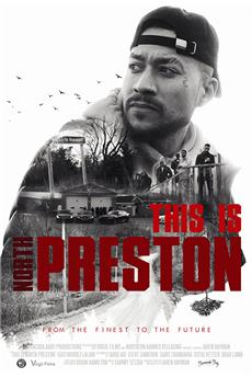 This is North Preston (2019) 1080p download