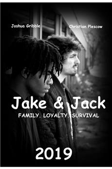 Jake & Jack (2019) 1080p download