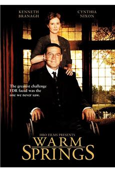 Warm Springs (2005) 1080p download
