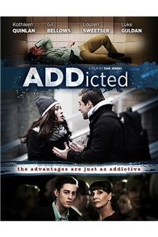 ADDicted (2017) 1080p download