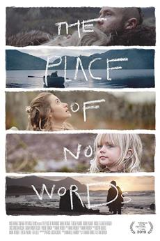 The Place of No Words (2019) 1080p download