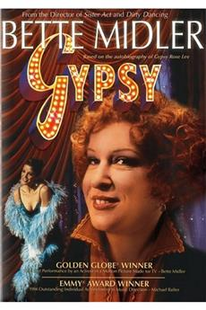 Gypsy (1993) 1080p download