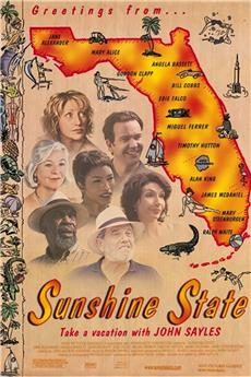 Sunshine State (2002) 1080p download