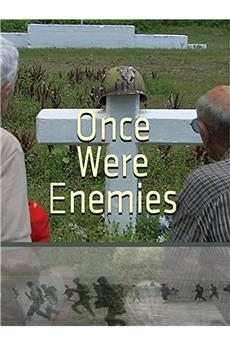 Once Were Enemies (2020) 1080p download