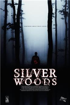 Silver Woods (2017) 1080p download
