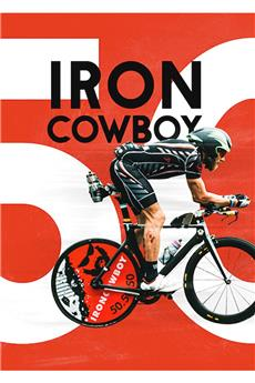 Iron Cowboy: The Story of the 50.50.50 Triathlon (2018) 1080p download