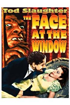 The Face at the Window (1939) 1080p download