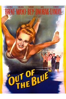 Out of the Blue (1947) 1080p download
