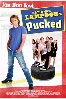 Pucked (2006) 1080p download