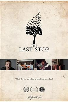The Last Stop (2017) 1080p download