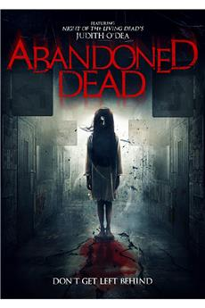 Abandoned Dead (2015) 1080p download