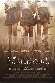 Fishbowl (2020) 1080p download