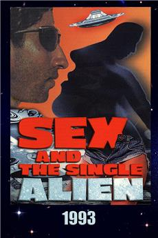 Sex and the Single Alien (1993) 1080p download