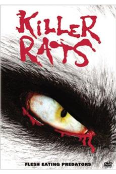Rats (2003) 1080p download