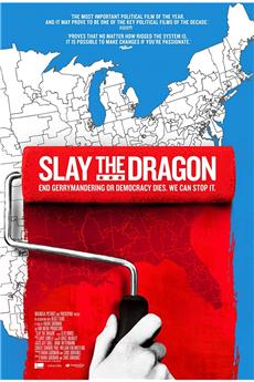 Slay the Dragon (2020) 1080p download