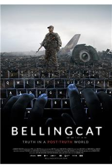 Bellingcat: Truth in a Post-Truth World (2018) 1080p download