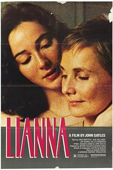 Lianna (1983) 1080p download