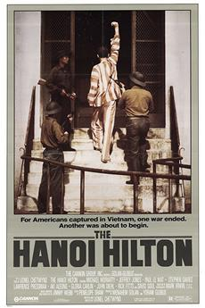 The Hanoi Hilton (1987) 1080p download
