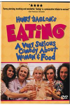 Eating (1990) 1080p download