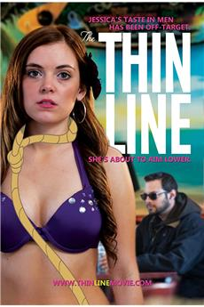 The Thin Line (2019) 1080p download