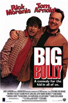 Big Bully (1996) 1080p download