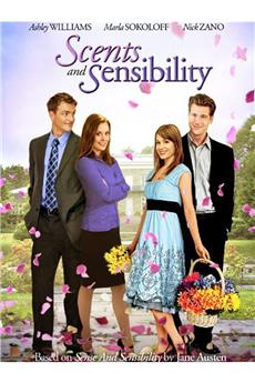 Scents and Sensibility (2011) 1080p download