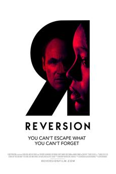 Reversion (2015) 1080p download