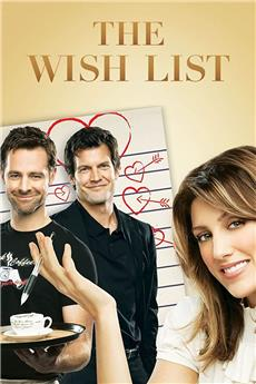The Wish List (2010) 1080p download