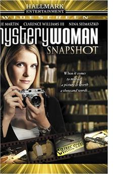 Mystery Woman: Snapshot (2005) 1080p download