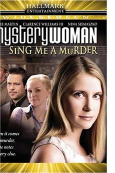 Mystery Woman: Sing Me a Murder (2005) 1080p download